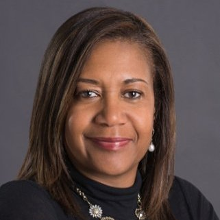 Paula Okonneh